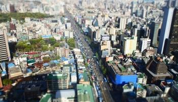 なぜ?韓国人と中国人の間で起きたトラブルに、日本で「意外な反応」が