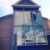 増田貴久主演 Only You~ぼくらのROMEO&JULIET~ 東京グローブ座 7/16 14:30、7/29 19:00〜を観劇してきました ※ネタバレ