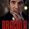 ドラキュラ伯爵(2020, Netflix)