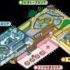 子どもと行ける!愛知の遊び場 碧南海浜水族館へ行ってきた(碧南市)