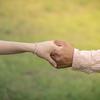共働き夫婦の家事分担、喧嘩しないで解決する方法!