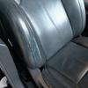 自動車内装修理#276 レクサス/IS F 本革/レザーシート 劣化・擦れ補修