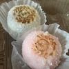江戸時代から続く由緒正しき和菓子屋を訪ねて…と昔の思い出話~蛸屋製菓(宮城県仙台市)