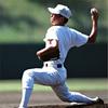 野球肩はインナーマッスルの弱化で起こる?