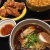 中国料理 布袋 赤れんがテラス店 2019ラーメン#62