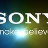 【少人数説明会】「SONYグループのベンチャー企業」(株)ソニービズネットワークス
