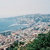 南イタリア旅「ナポリから東へ大移動の旅!ナポリのすべてをぐるっと!」