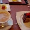 ケーキセット【ケーキハウス スマイル】