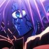 ワンパンマン 第11話「全宇宙の覇者」 感想