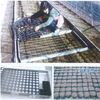 ベストセラーの育苗ポット土詰め器