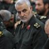 米軍のイラン司令官殺害で、今後何が起きるか