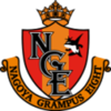 Salaries of J.League Nagoya Grampus Players in 2020