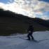 Ski Day 5