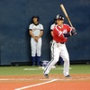 オリックス・バファローズ【吉田・マレーロの本塁打で追いつくも延長で力尽きる・・。】