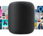 Siri搭載のスマートスピーカー「HomePod」最新情報、価格まとめ