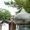 毎日一枚。「内宮に行ったら。」おすすめ:☆☆☆☆ ~写真で届ける伊勢志摩観光~