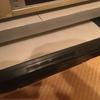 オーディオ高音質化! だれでも簡単にできる振動対策 Pタイルの活用