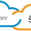 VMware Cloud on  AWSとDirect Connect接続までの流れ