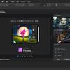 Adobeさんのクリエイティブアプリはmarimyには高価なので…Serif Europeさん販売のaffinityの写真編集・グラフィックデザインソフトを買ってみました。