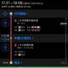 12月14日 大会 U-10 引率時間について