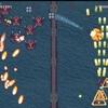 対戦×80年代アニメ×シューティングなSwitch『Rival Megagun』が発表!