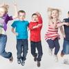【マンションの騒音問題】階下からの苦情!子供に「我慢させずに」静かにする騒音対策5つ