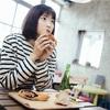 【キャンプで太るは当たり前】じゃあ食事を改善する!でも絶対太りますよ?なぜ?