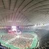 1.4 新日本プロレス in 東京ドーム