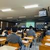 SDGsで杏和高校と稲沢市社協がコラボ