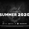 【E3 2019】スクエニ最新作『OUTRIDERS』の最新トレーラー公開!発売日は2020年夏頃を予定!PS4・Xbox One・PCにて発売予定