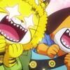 ONEPIECE 第962話 雑感 白ひげ役、クロコダイルだった。