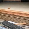 #武蔵新城のマンション畳と襖