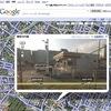 Googleマップのストリートビューが凄すぎる