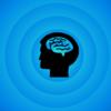 【脳を鍛える方法】「右脳=創造性、左脳=論理的」はじつは間違い!脳全体を活性するための方法とは?