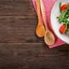 初心者でもお料理上手になれる!お勧め料理アプリ3選。