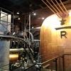 【ニューヨーク/チェルシー】新コンセプト店『STARBUCKS RESERVE NEW YORK ROASTERY』にたまたま出会う幸運