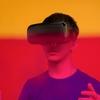 VR……なんでこんなに普及しないんだろう
