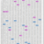 プリキュアの視聴率とイベント一覧表