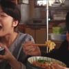 読むドラマ□ 『ホクサイと飯さえあれば』五食目 「幸せのダブル親子丼」case66