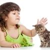 赤ちゃんに●●しないと将来「思いやりのない人間になる」と判明