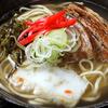 【オススメ5店】那覇(沖縄)にあるスープが人気のお店