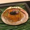 月に一度の贅沢ごはん!海の幸が美味しい!最強の鯖寿司が美味すぎた