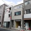 代々木上原不動産 事務所・店舗情報  10/27(木)