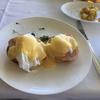 【女子一人旅】憧れのハレクラニで朝食!オーキッズでエッグベネディクトを食べてきました!