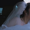 映画『リップヴァンウィンクルの花嫁』:気付いたら、わたし、こんなところまで来てしまっていました。