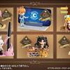 【FGO グッズ】机に置きたいFGOグッズが予約開始!『Fate/Grand Order 絶対魔獣戦線バビロニア』DesQ DESK FIGURE COLLECTION