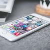 iPhone6端末代0円キャンペーン!格安SIMスマモバで本当にスマホ代の節約になるの?!