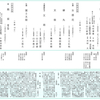 亡霊の悲しみを生きて魅せた片山九郎右衛門師の『熊坂 替之型』in 「片山定期能九月公演」@京都観世会館 9月16日