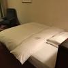 ホテル紹介:ANAクラウンプラザホテル京都