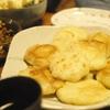 【小田】ジャガイモからできる北海道のあの郷土料理をペロンチョ!【ジャムファクトリー】